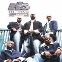Purchase Hi-Five - The Return