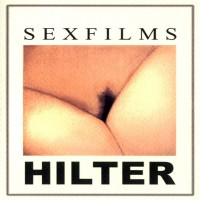 Purchase Hilter - Sexfilms