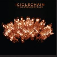 Purchase Iciclechain - The Generator Fields