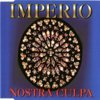 Purchase Imperio - Nostra Culpa (Single)