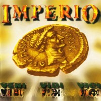 Purchase Imperio - Veni Vidi Vici