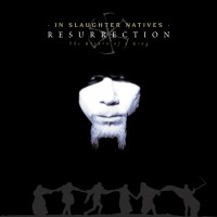 Purchase In Slaughter Natives - Resurrection