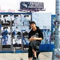 Purchase Jin - Presents The Emcee's Proper'ganda