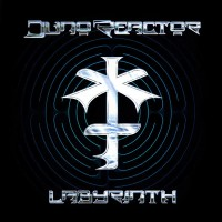 Purchase Juno Reactor - Labyrinth
