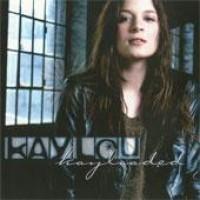 Purchase Kaylou - Kayloaded