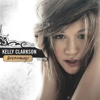 Purchase Kelly Clarkson - Breakaway CD1