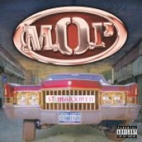 Purchase M.O.P. - St. Marxmen