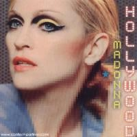 Purchase Madonna - Hollywood (Radio Remixes) (Single)