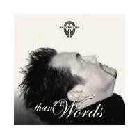 Purchase Mark 'oh - Words (Promo Single)
