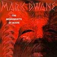 Purchase Mark Dwane - The Monuments Of Mars