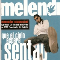 Purchase Melendi - Que El Cielo Espere Sentao (Special Edition)
