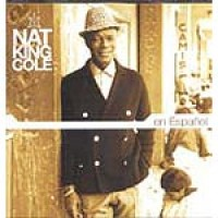 Purchase Nat King Cole - En Espanol