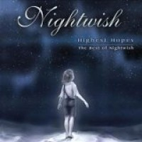 Purchase Nightwish - Highest Hopes: The Best Of Nightwish