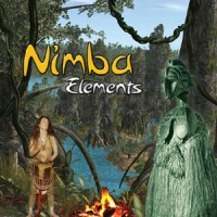 Purchase Nimba - Elements