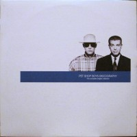 Purchase Pet Shop Boys - The Complete Singles Collection