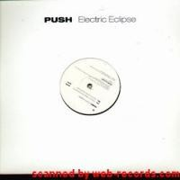 Purchase Push - Electric Eclips (Single)