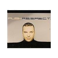 Purchase Push - R.E.S.P.E.C.T (Single)
