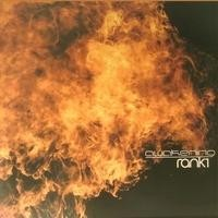 Purchase Rank 1 - Awakening (Promo Single)