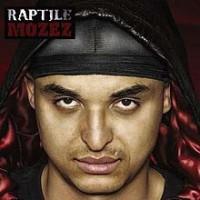 Purchase Raptile - Mozez
