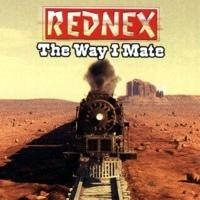 Purchase Rednex - The Way I Mate (Maxi)