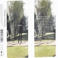 Purchase Robert Miles & Kathy Sledge - Freedom (Maxi)