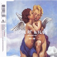 Purchase Robert Miles - One & One (De) (Single)
