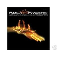 Purchase Rock Ryders - Don't You Know (Remix) (Vinyl)