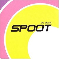 Purchase Spoot - Album