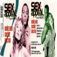 Purchase S.E.X. Appeal - Voulez Vous Coucher Avec Moi (Maxi)