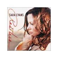 Purchase Sara Evans - Restless