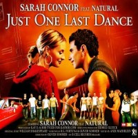 Purchase Sarah Connor - Just One Last Dance (Single)