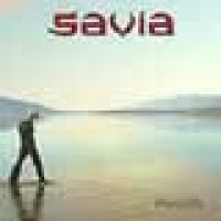 Purchase Savia - Insensible