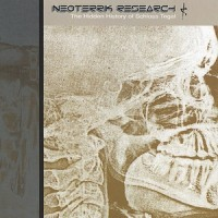 Purchase Schloss Tegal - Neoterrik Research