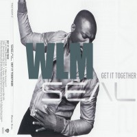 Purchase Seal - Get It Together (Single)