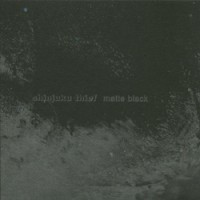 Purchase Shinjuku Thief - Matte | Black