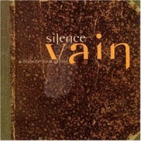Purchase Silence - Vain, A Tribute To A Ghost