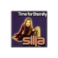 Purchase Silja - Time For Eternity (Single)