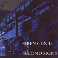 Purchase Siren Circle - Second Signs
