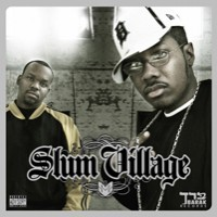 Purchase Slum Village - Slum Village