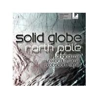 Purchase Solid Globe - North Pole (Remixes) (Vinyl)