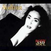 Purchase Solina - Body And Soul