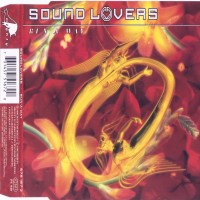 Purchase Soundlovers - Run-A-Way (Remixes)