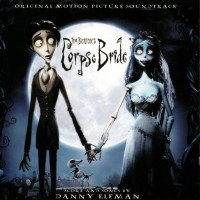 Purchase Danny Elfman - Corpse Bride