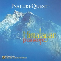 Purchase David Arkenstone - Himalayan Passage