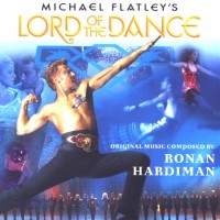 Purchase Ronan Hardiman - Michael Flatley's - Lord of the Dance