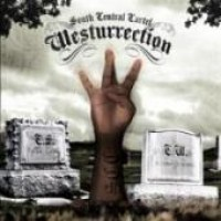 Purchase South Central Cartel - Westurection