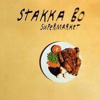 Purchase Stakka Bo - Supermarket
