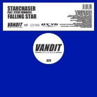 Purchase Starchaser - Falling Star (Vinyl)