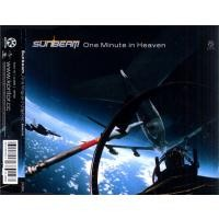 Purchase sunbeam - One Minute In Heaven (Maxi)