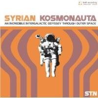 Purchase Syrian - Kosmonauta